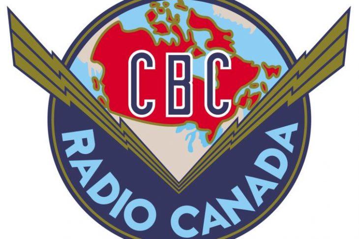 CBC_Logo_1940-1958.jpg