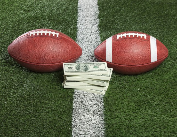Football dollars.jpg