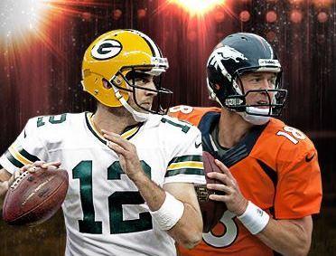 NFL on TSN.jpg