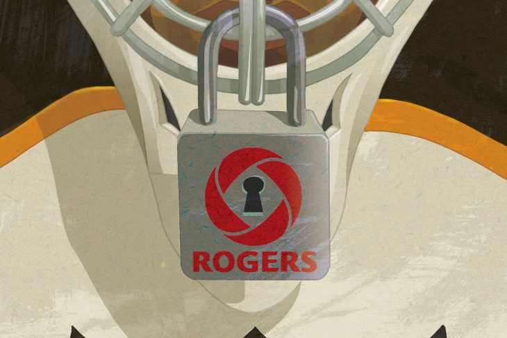 Rogers NHL Illo by Lachine cropped.jpg