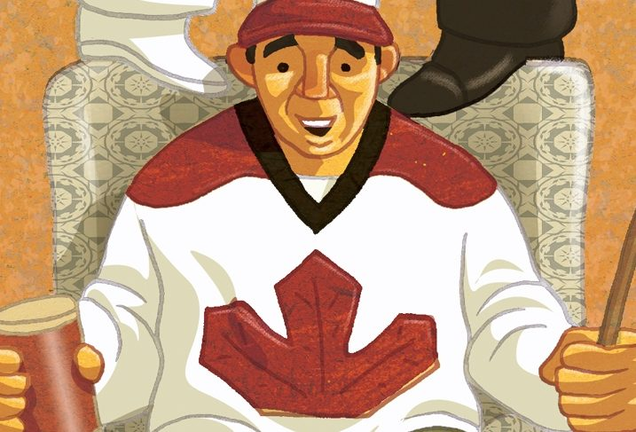 Sports Cable Illustration LEAF ONLY.jpg