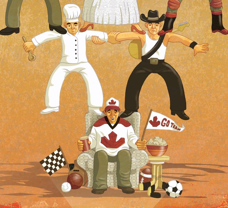 Sports Cable Illustration cropped two bottom rows.jpg