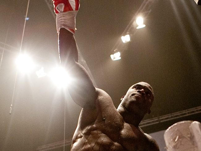 boxer arm raised cropped.jpg