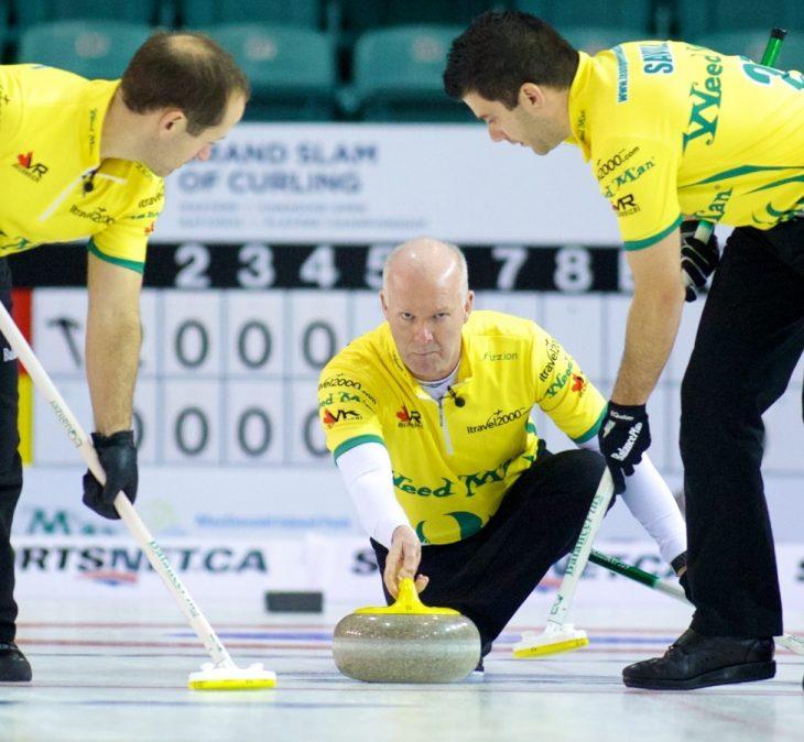curling main pic.jpg