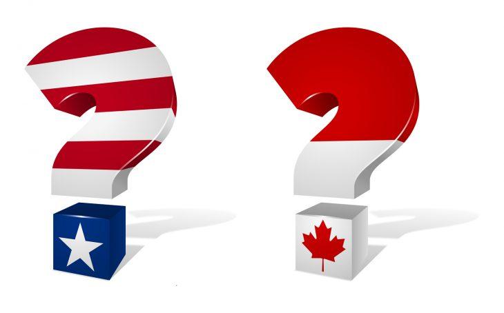 USA and Canada.jpg